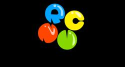 cropped-big_logo.png