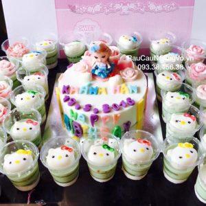 bup-be-va-cupcake