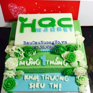 logo-hqc