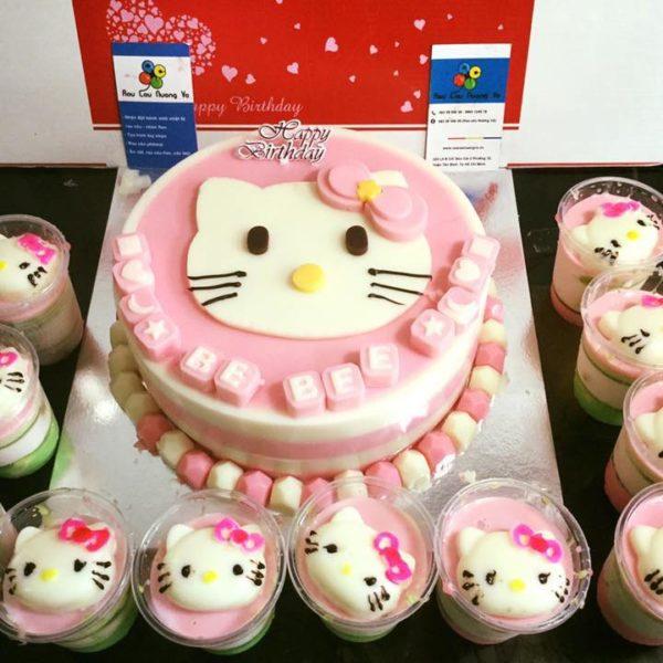 meo-kitty-va-cupcake