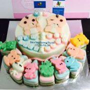 cap-song-sinh-va-cupcake