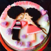 happy-valentine-2