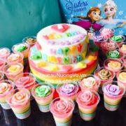 hoa-cupcake-2