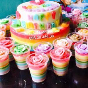 hoa-cupcake