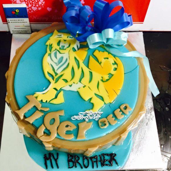 logo-tiger-bia