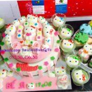 meo-kitty-va-cupcake-2