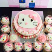 meo-kitty-va-cupcake-4