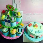 xe-hoi-va-cupcake