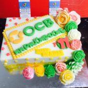 logo-ocb-3