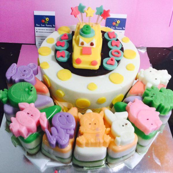 oto-va-cupcake
