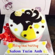 hair-salon-2