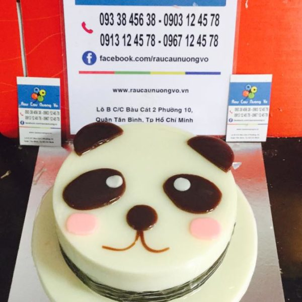 gau-panda