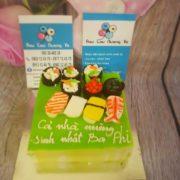 sushi nhat ban 3