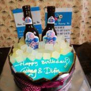 thung bia tiger 4