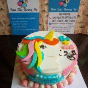 ngua 1 sung unicorn 2