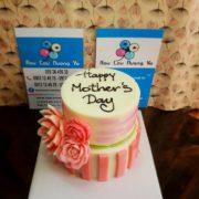 banh rau cau happy mothers day 2