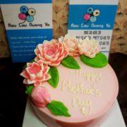 banh rau cau happy mothers day 4