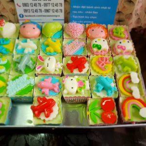 cupcake an vat 2