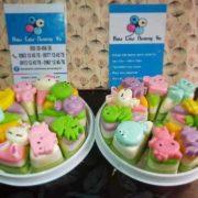 cupcake an vat 3