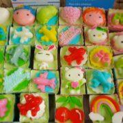 cupcake an vat 4
