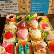 cupcake an vat 6