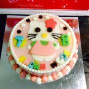 meo-kitty-6