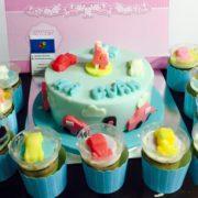 xe-hoi-va-cupcake-2